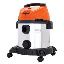 Black & Decker Wet & Dry Vacuum Cleaner WDBD20-B5 - 1600W
