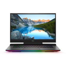 Dell G7 Gaming Laptop i7 GTX 1660TI