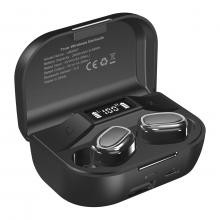 Energizer Wireless Earbuds UB2607 With Power Bank