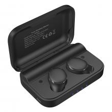 Energizer Wireless Earbuds UB2608 With Power Bank