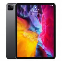 "Apple iPad Pro (11"", 256GB, 2nd Generation) (Space Grey)"
