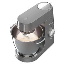 Kenwood Chef XL Titanium 1700W, 6.7 L