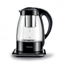 Kenwood Automatic Tea Maker TMG70, 1.2L, 2000W