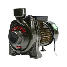 "Singer Water Pump - 70Ft, 1.5"" X 1.5"", 1.0HP"
