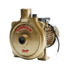 "Singer Water Pump - 100Ft, 1"" X 1"", 1HP"