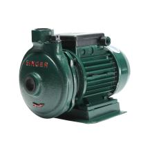 "Singer Water Pump - 83Ft, 1"" X 1"", 0.75HP"