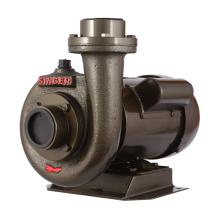 "Singer Water Pump - 65Ft, 2"" X 2"", 1.5HP"
