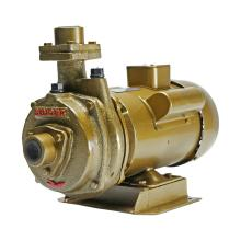 "Singer Water Pump - 152Ft, 1"" X 1"", 2.0HP"