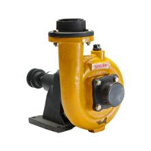 "Singer Agro Pump - 100Ft, 2"" X 2"",5100Gln/Ph"