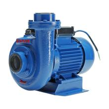 "Singer Water Pump - 80Ft, 2"" X 2"", 2.0HP"