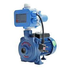 "Singer Pressure Water Pump - 60Ft, 1"" X 1"", 0.5HP"