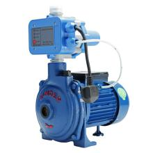 "Singer Domestic Water Pump - 75Ft, 1"" X 1"", 0.75HP, Pressure Controller"