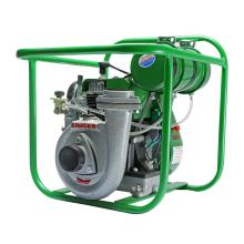 "Singer Agro Pump - 80Ft, 2"" X 2"", 3.0HP"