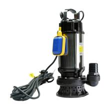 Singer Submersible Pump 65Ft, 2.0HP