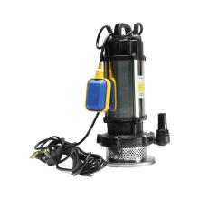 Singer Submersible Pump 100Ft, 1.0HP