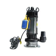 Singer Submersible Pump 59Ft, 1.0HP