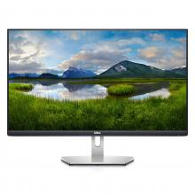 "Dell 27"" Monitor - S2721HN"