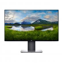 "Dell 24"" Ultra Monitor - U2419H"