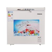 Nikai Chest Freezer - 150L