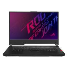 ASUS ROG Strix SCAR15 G532LV-AZ066T, Core i7, 16GB, 1TB SSD, 6GB DDR6 NVIDIA GeForce GTX 2060, Refresh Rate 240Hz