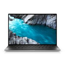 Dell XPS 13 - 9310 (2021) - 11th Gen, i5 , 8GB RAM, 512GB SSD (Silver)
