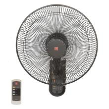 KDK Wall Fan With Remote M40M