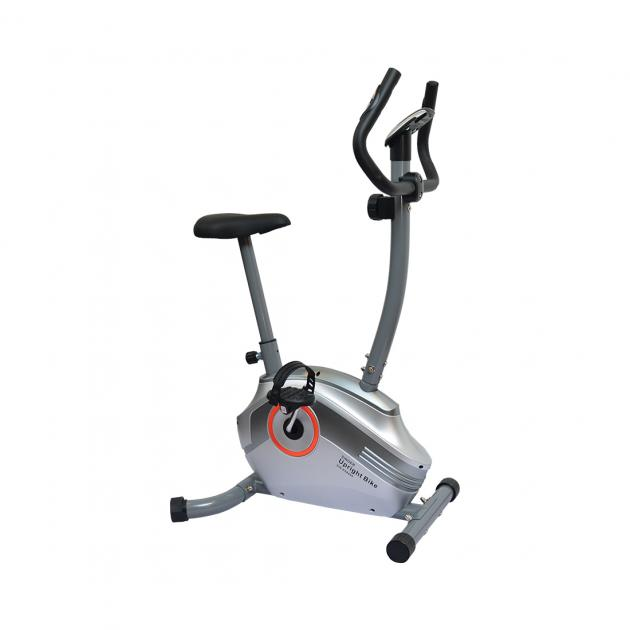 Singer Fitness Upright Bike 125kg