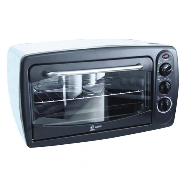 Welling Electric Oven 22L