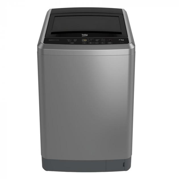 Beko Washing Machine Top Load 7Kg