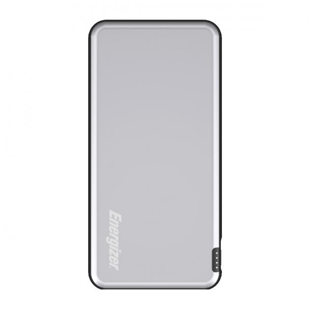 Energizer Power Bank UE10046 10000mAh