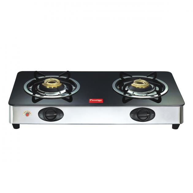 Prestige Gas Burner Table Top