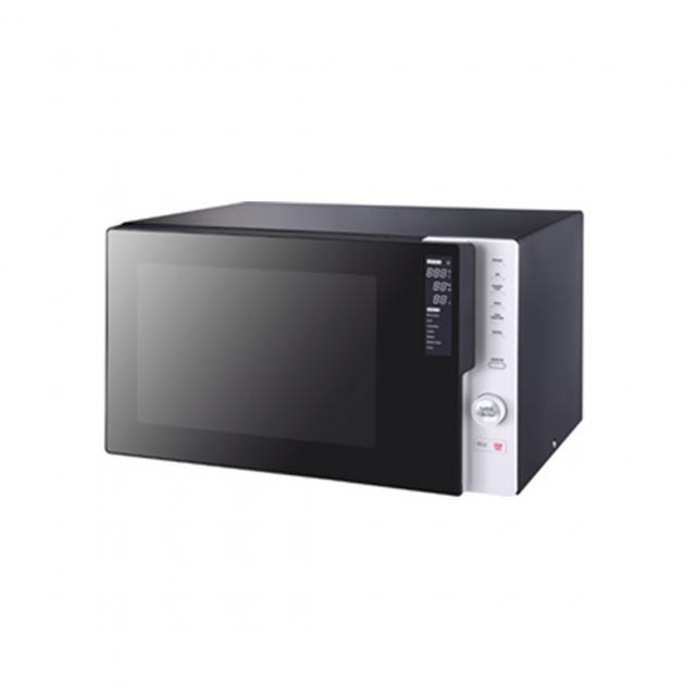 Singer Microwave Oven 28L Grill, Convection