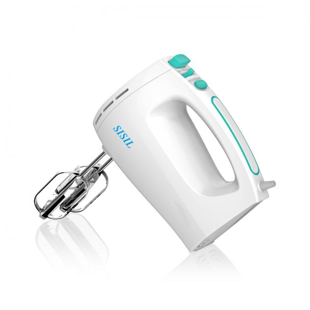 Sisil Hand Mixers 350W