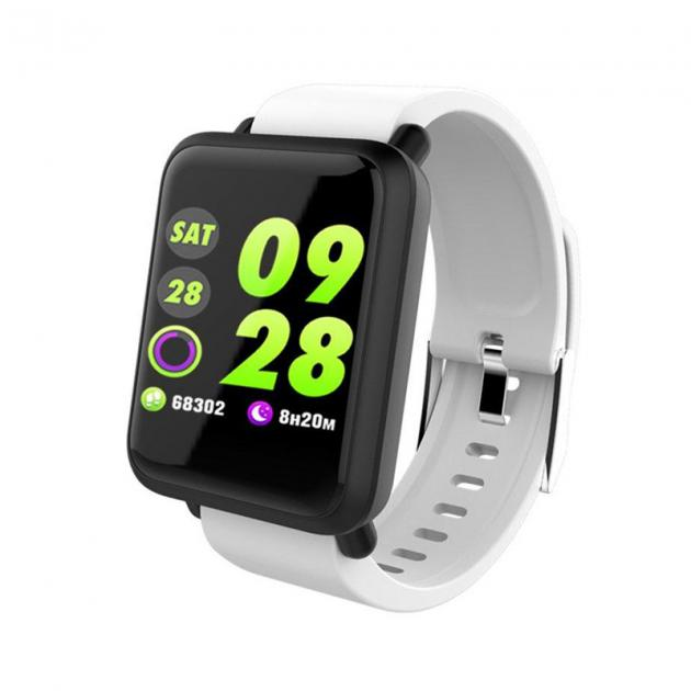 Unic S7 Smart Watch