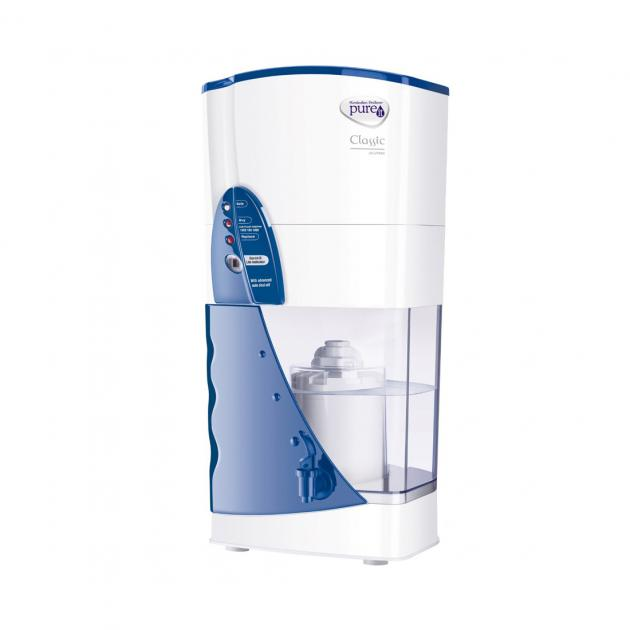 Pureit Water Purifier Classic 9 Liters