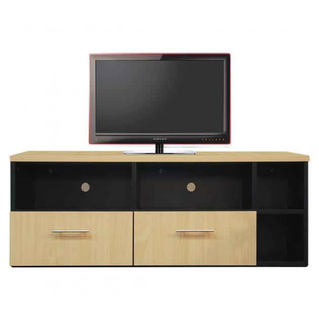 Pearl TV Stand