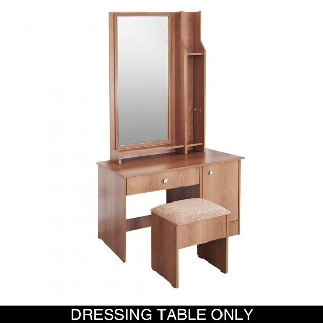 Winslow Dressing Table Only