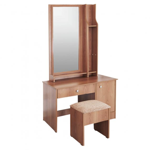 Winslow Dressing Table And Stool