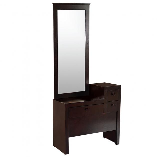 Camilia Dressing Table Only