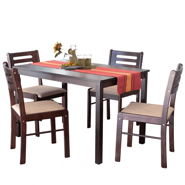 Lily Dining Room Set