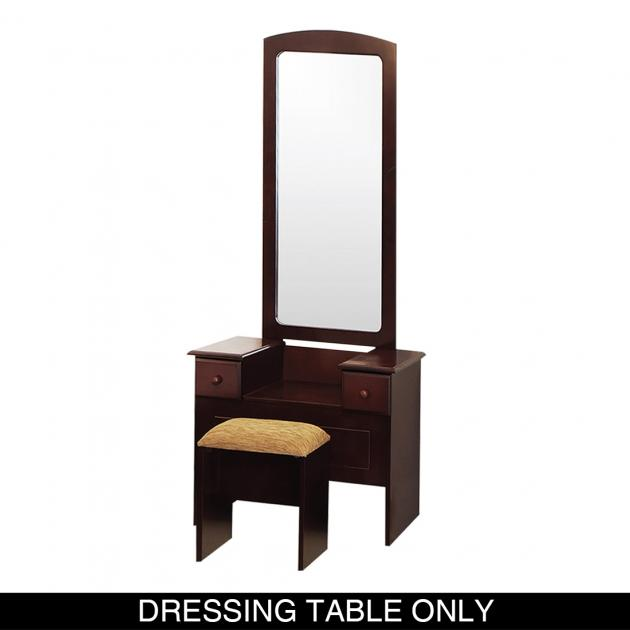 Romana Dressing Table