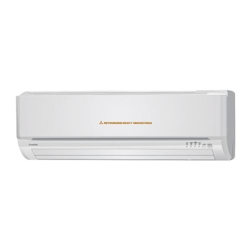 Mitsubishi Air Conditioner - Inverter 13000 BTU