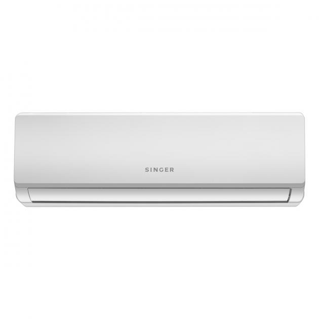 Singer Air Conditioner 12000 BTU, Split Type
