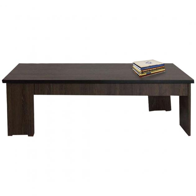 Modular Center Table - MEDIUM