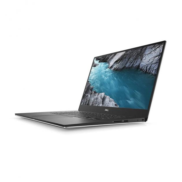 DELL XPS 15 9570 - 8th Gen i7, Up To 4.10GHz, 16GB RAM, 512GB