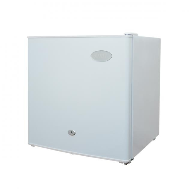 SISIL Mini Bar - 47L