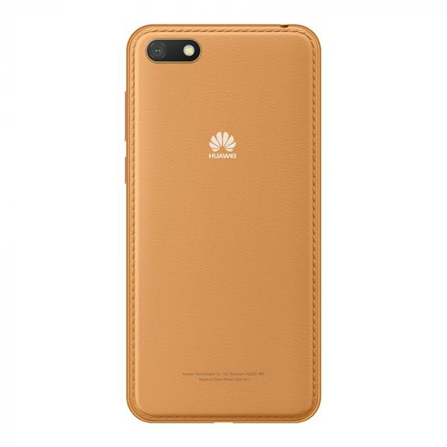 Huawei Y5 Lite 2018 - (1GB/8GB) (Brown)