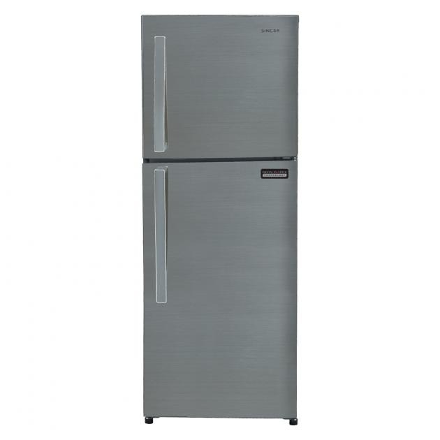 SINGER Inverter Refrigerator - 307L - With Handle