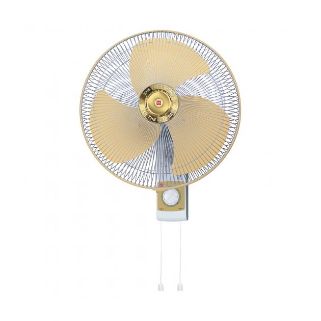 KDK Wall Fan M40C