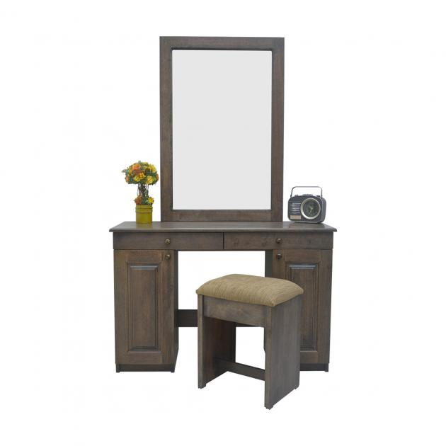 Berlin Dressing Table